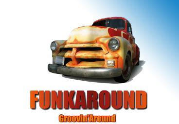 funkaround_groovingaround_albumcover
