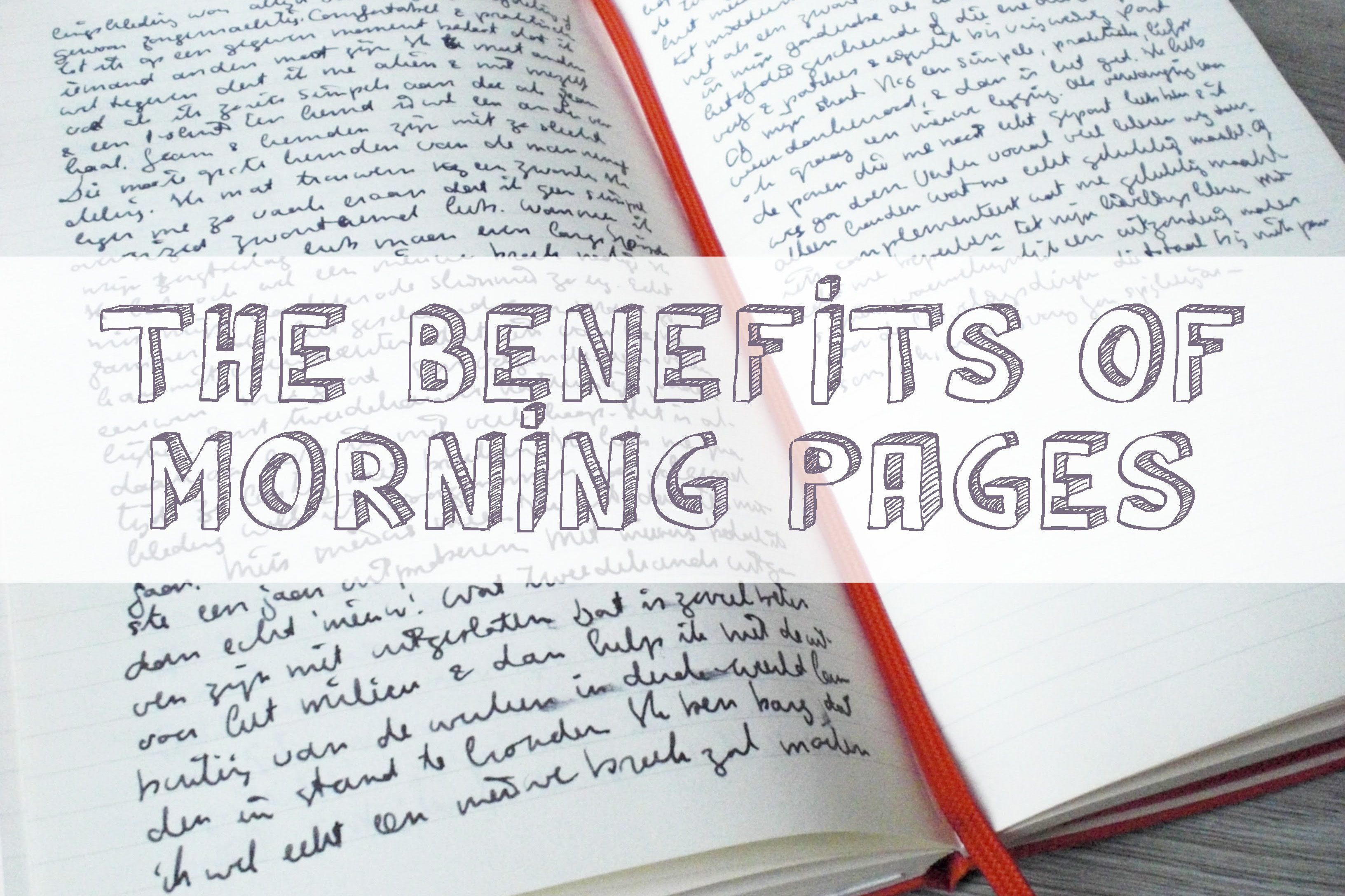 0001_morning_pages